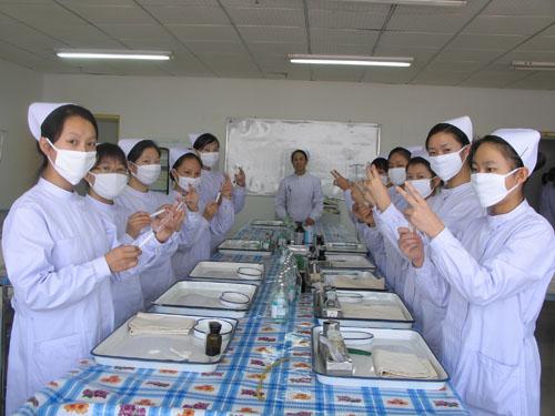 河北同仁医学院有临床专业吗