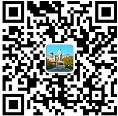 石家庄冀联医学院招生微信